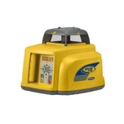 Single Grade Laser GL412 with HR320, NiMH