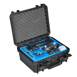 Hard Case for Parrot ANAFI